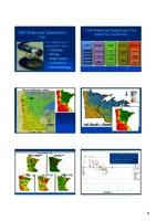 DNR Watershed Assessment Tool