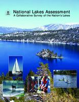 National Lakes Assessment A Collaborative Survey of the Nation's Lakes