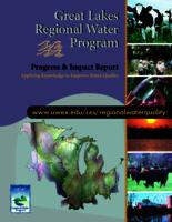 Great Lakes Regional Water Program Impact Report