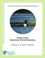 Great Lakes Regional Water Program Progress & Impact Report