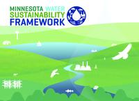 Minnesota Water Sustainability Framework