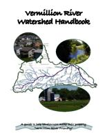 Vermillion River watershed handbook