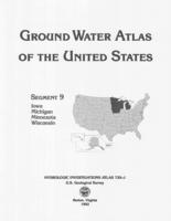 Ground Water Atlas Of The United States