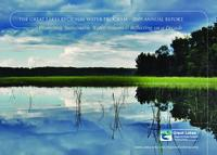 The Great Lakes Regional Water Program – 2009 Annual report : Promoting Sustainable Water Systems & Reflecting on a Decade