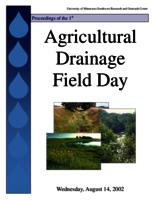 USE OF CONSTRUCTED/RECONSTRUCTED WETLANDS TO REDUCE NITRATE-NITROGEN TRANSPORTED WITH SUBSURFACE DRAINAGE
