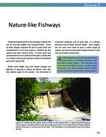 Reconnecting Rivers: Natural Channel Design in Dam Removals and Fish Passage [Book Chapter 2]