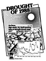 Drought of 1988