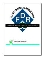 Flood Damage Reduction - Grand Assistance Program