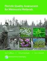 Floristic Quality Assessment for Minnesota Wetlands