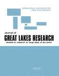 Environmental Influences on Benthic Community Structure in a Great Lakes Embayment