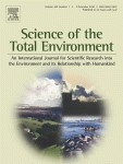 Anthropogenic tracers, endocrine disrupting chemicals, and endocrine disruption in Minnesota lakes