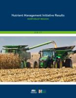 2017 Nutrient Management Initiative Northeast Region Results