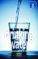 Drinking Water: Keeping It Safe For All Of Us