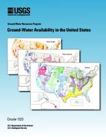 Ground-Water Availability in the United States