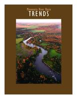Minnesota River Basin Trends
